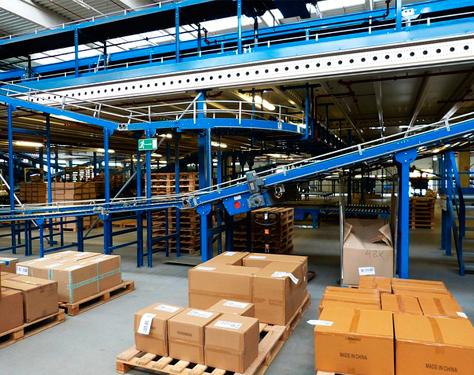 suministro-industrial-logística